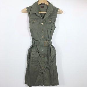 Sara Isabella dress size 6